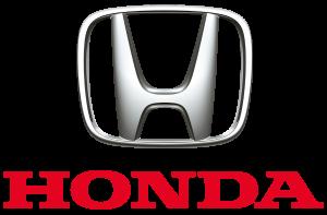 logo-bottom2